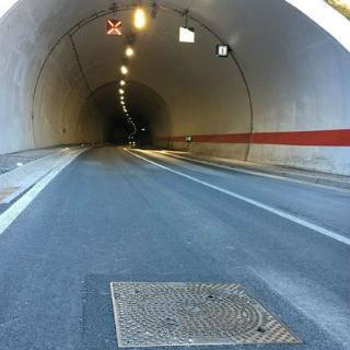 ACO sistemi za odvodnju tunela