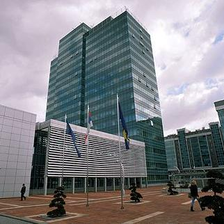 Vlada Republike Srpske dala je saglasnost republičkoj Poreskoj upravi da izvrši reorganizaciju ili organizacionu modernizaciju.