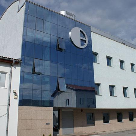 Pripadnici SIPA-e, po naredbi Tužilaštva BiH, rade na prikupljanju dokumentacije u slučaju kupovine dionica Bosnalijeka od strane HADEN-a.
