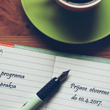 Program je namijenjen prvenstveno mladim, visokoobrazovanim nezaposlenim osobama, ali i studentima završnih godina koji razmišljaju o svojoj poslovnoj karijeri i prije trenutka diplomiranja.