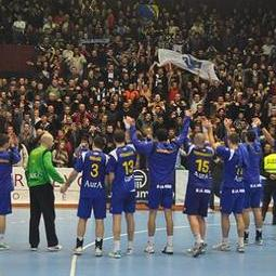 Rukometna reprezentacija Bosne i Hercegovine ide na Svjetsko prvenstvo
