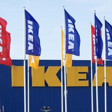 The design secrets that turned IKEA into a furniture heavyweight