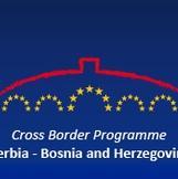 Treći poziv za prijavu projekata Prekograničnog programa Srbija – BiH