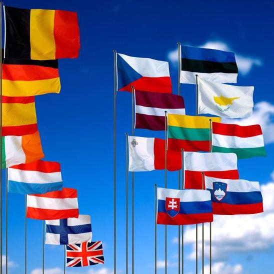 Uspostavljen Centar unutarnjeg tržišta EU