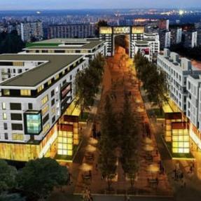 Posao od 50 mil. KM: Raspisan novi tender za izgradnju bolnice u I.Sarajevu
