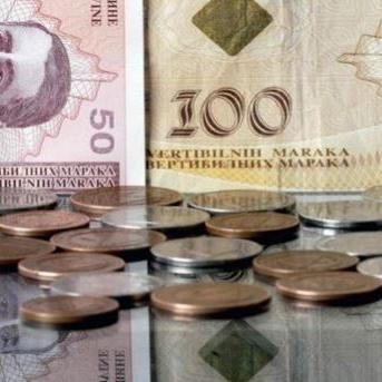 Brčko distrikt utvrdio prijedlog budžeta za 2017. od 192 mil KM