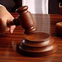 Radnici u sudskim sporovima lani naplatili 1.500.000 KM