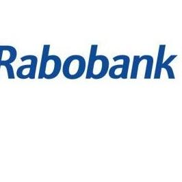 Visoka kazna za Rabobank