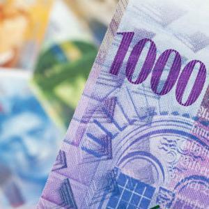 U Srbiji raskinut prvi ugovor za kredit u švicarskim francima