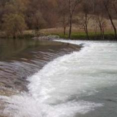 Raskinuto devet ugovora za male hidroelektrane