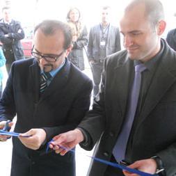 MKF LOK otvorila još jednu poslovnicu u Mostaru