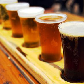 BiH is late with the introduction of charging differentiated excise duty on beer, which officially starts today, and it will ultimately not strengthen the position of local brewers, economic experts and local breweries agreed.