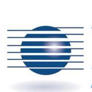 Tko je tko u Adriatic regiji: Prihod Top 100 IT tvrtki opao za 1.8 posto