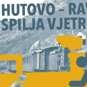 Biciklijada za promociju Ćire i južne Hercegovine