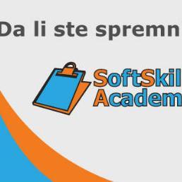 EESTEC LC Sarajevo organizuje četvrtu po redu Soft Skills Academy