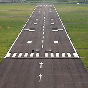 Objavljen poziv za izvođenje pripremnih radova na letjelištu Brda u Livnu