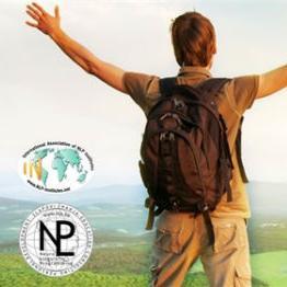 NLP besplatna informativna radionica