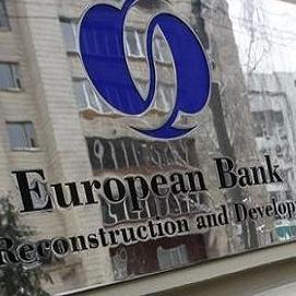 EBRD: Glavni problem nenaplativi krediti