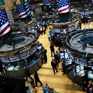 Na Wall Streetu indeksi gotovo nepromijenjeni