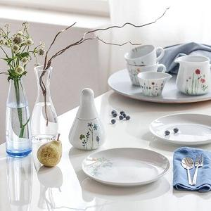Kahla Porcelain - Porculan vrhunske kvalitete, dizajna i trajnosti