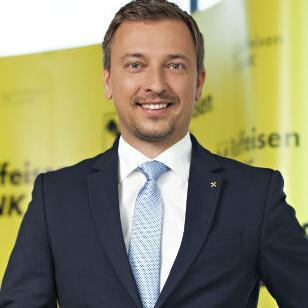 Raiffeisen Banka trebala bi dobiti 10 mil. eura za stambene kredite