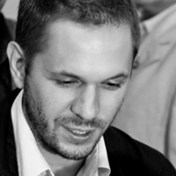 Vedran Šolaja – Nastavak karijere na regionalnoj funkciji u Ljubljani