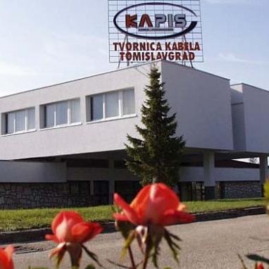 Ima nade za Kapis: Firma izlazi iz stečaja, nastavljena proizvodnja