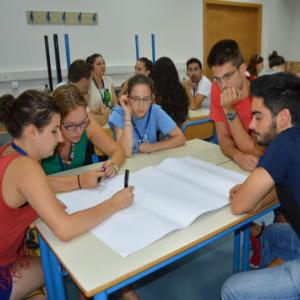 EESTEC LC Sarajevo organizuje eMovie Academy od 12. do 19. augusta