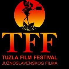 This 'Festival of South Slavic Film' aims to bring together film artists and film goers from the Western Balkans region for the third consecutive year now.