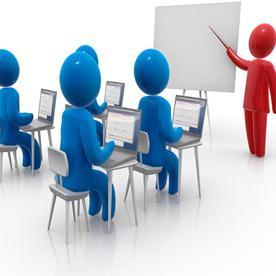 Radionica: Strategije i taktike u pregovaranju sa dobavljačima