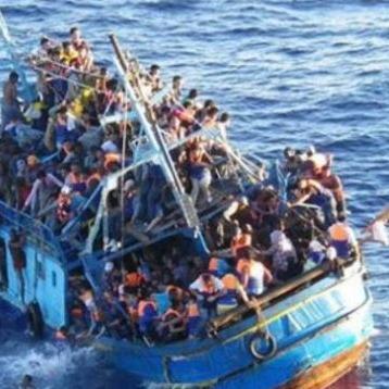 Slovenci protiv osnivanja nacionalne garde za zaštitu od migranata
