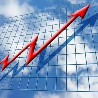Industrijska proizvodnja u Federaciji BiH u 2015. je u odnosu na prethodnu bila veća za 2,2 posto.
