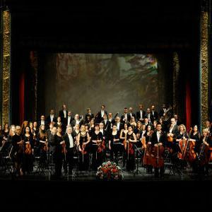 Završni događaj Godine kulture u Narodnom pozorištu u Sarajevu