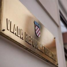 U Europskoj komisiji smatraju da Hrvatska ima previše gradova i općina, neučinkovitih s obzirom na trošak, te predlažu da se odluče na dobrovoljno spajanje - uz novčani poticaj.
