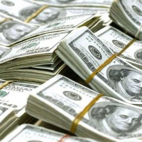 Američki grant vrijedan 1.750.000 dolara