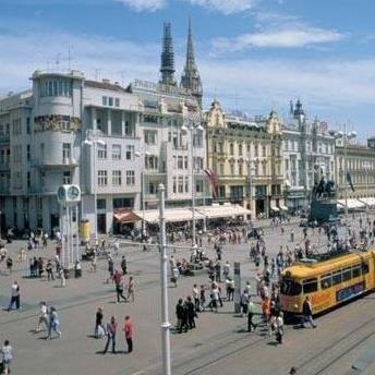 Hrvatska - (ne)poduzetnička zemlja