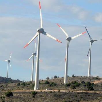 Kupres gradi vjetropark: Objavljen tender za opterećivanje nekretnina
