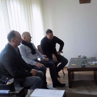 Kompanija Bingo planira investirati oko pet miliona maraka u otvaranje novih proizvodnih pogona na području općine Kalesija.