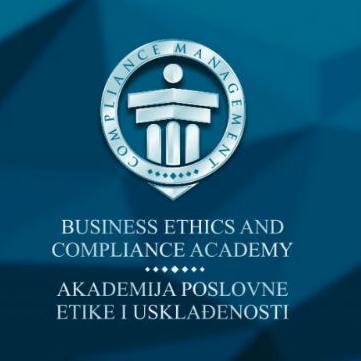BECA – Za kompanije, javne institucije i zainteresovane pojedince
