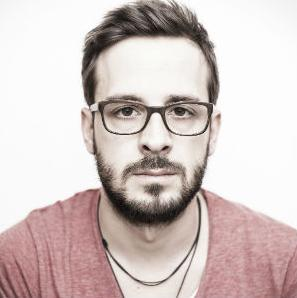 Goran Lizdek, fotograf i grafički dizajner: Sam svoj majstor