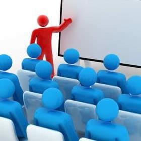 Seminar izarhivskog i kancelarijskog poslovanja