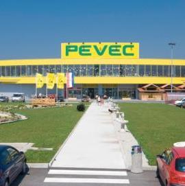 Tvrtka Pevec preuzima lanac šest trgovina od Agrokora