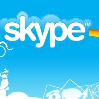 Skype: Podrška za komunikaciju sa mobilnim i fiksnim telefonima