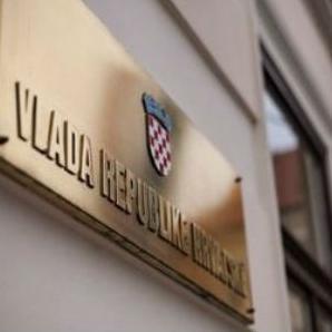 Vlada Republike Hrvatske je na telefonskoj sjednici, nakon višemjesečnog usuglašavanja, prihvatila prijedlog Sporazuma o partnerstvu s Europskom unijom.
