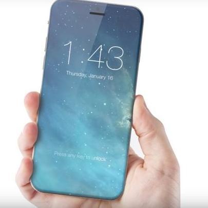 Nije ni izašao, a već problemi: Čekaju nas nestašice iPhonea 8