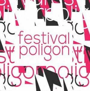 U Mostaru počinje festival knjževnosti Poligon