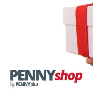Firma Penny plus d.o.o. Sarajevo za svoju 21. rođendan pokrenula Penny shop sa mogućnosti kupovine i dostave odabranog asortimana na području BiH