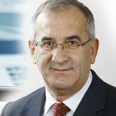 Dinko Musulin, dugogodišnji direktor Euroherc osiguranja u BiH, izabran je odlukom Vlade Federacije BiH, za direktora Agencije za nadzor osiguranja FBiH.