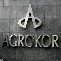 Agrokoru 50 milijuna eura kredita Sberbank Europe