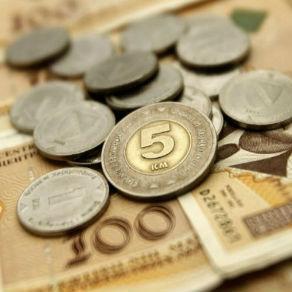 Udruženje poslodavaca FBiH je predstavilo obračune do kojih su došli vlastitim analizama, a koji  pokazuju da će primjena poreza na dohodak za budžet FBiH značiti dodatni pritisak na cijenu rada.